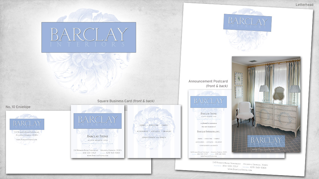 images/barclay/Barclay_LogoStationery_XL.jpg