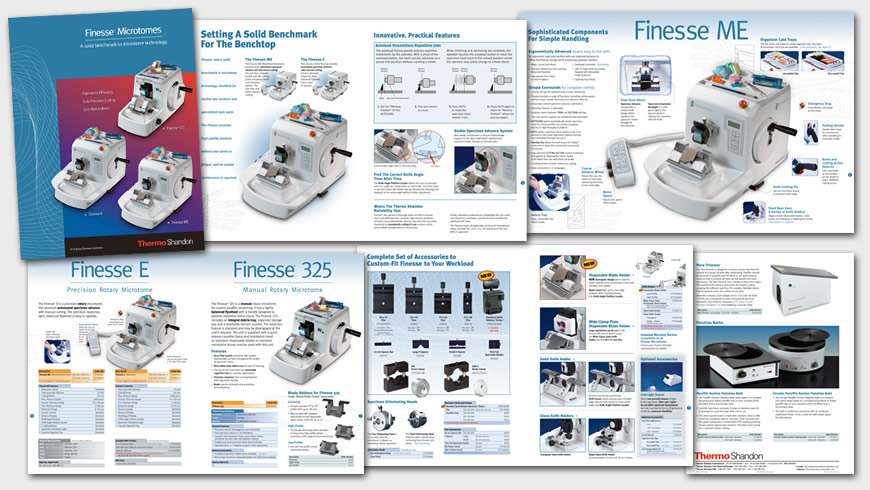 images/thermo/TS_FinesseBrochure_web.jpg
