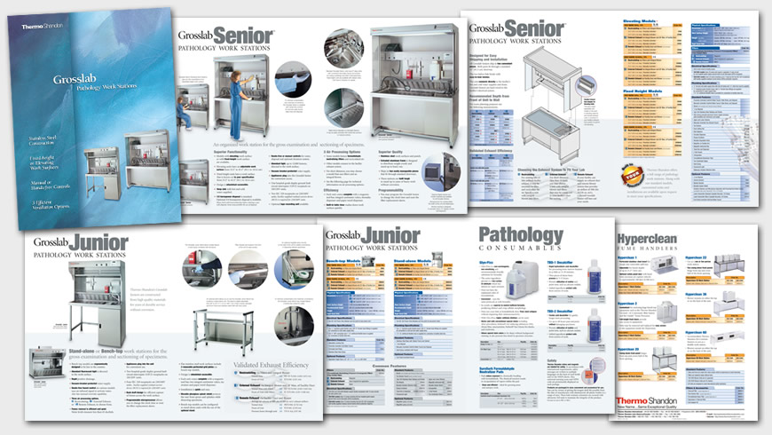 images/thermo/TS_GrosslabBrochure_web.jpg